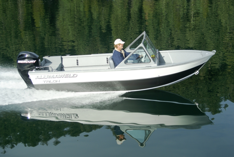 16 ft boat gallery for 16 ft fishing boat