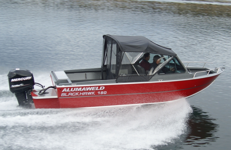 How would I find out my fuel tank size? - Boat Talk ...