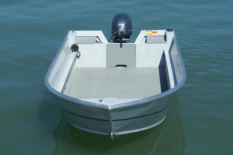 Alumaweld: Premium Welded Aluminum Fishing Boats for Sale. Find an Alumaweld Boat Dealer!