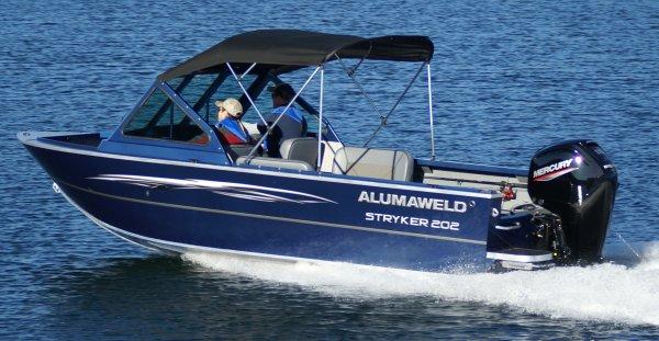Alumaweld Premium All Welded Aluminum Fishing Boats For Sale Find An Alumaweld Boat Dealer